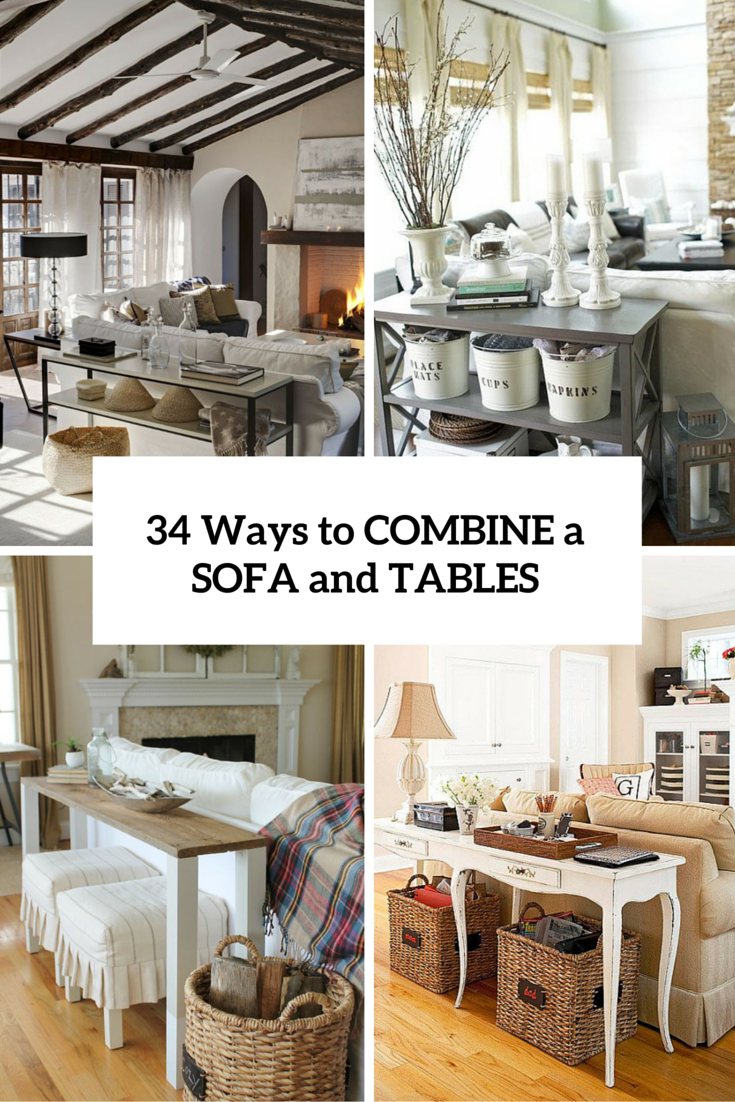ways-to-combine-sofas-and-tables-cover