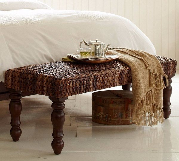 wicker-furniture-in-the-interiors-cool-ideas-1