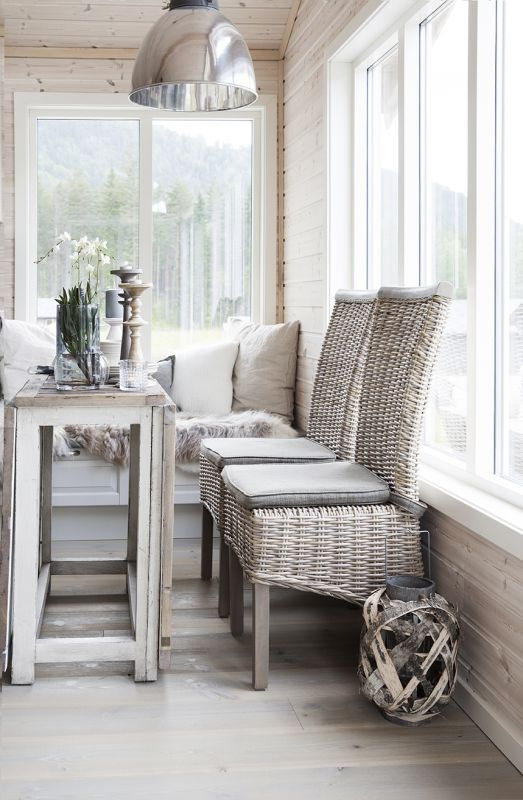 wicker-furniture-in-the-interiors-cool-ideas-12