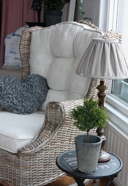 wicker-furniture-in-the-interiors-cool-ideas-15