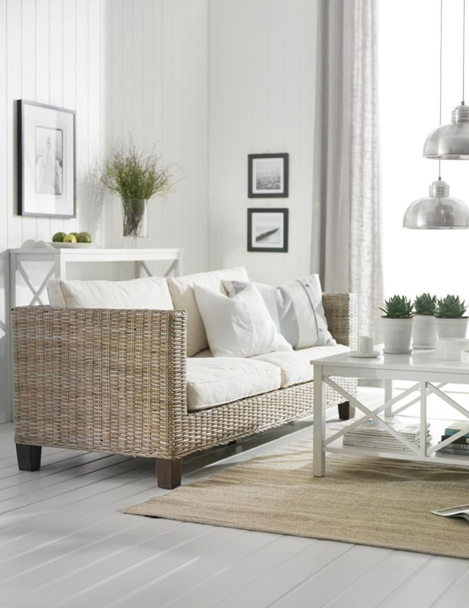 wicker-furniture-in-the-interiors-cool-ideas-18