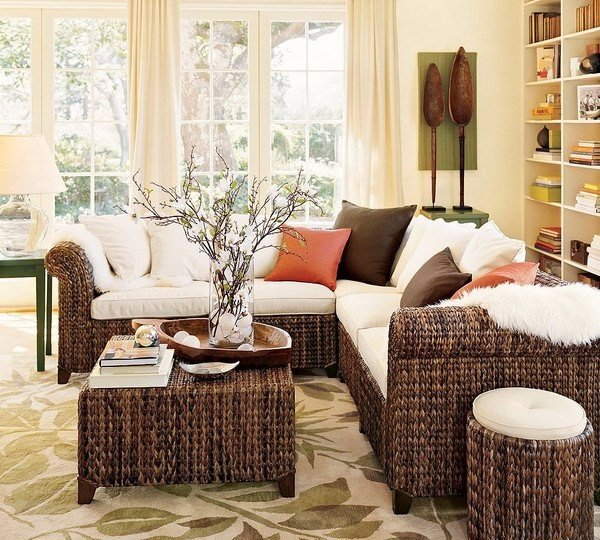 wicker-furniture-in-the-interiors-cool-ideas-2