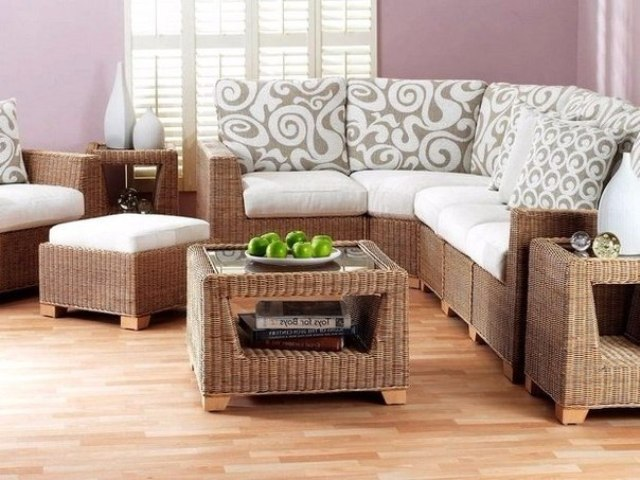 wicker-furniture-in-the-interiors-cool-ideas-4