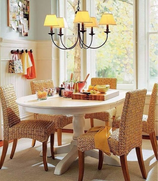 wicker-furniture-in-the-interiors-cool-ideas-5