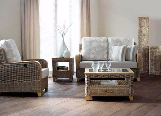 wicker-furniture-in-the-interiors-cool-ideas-7