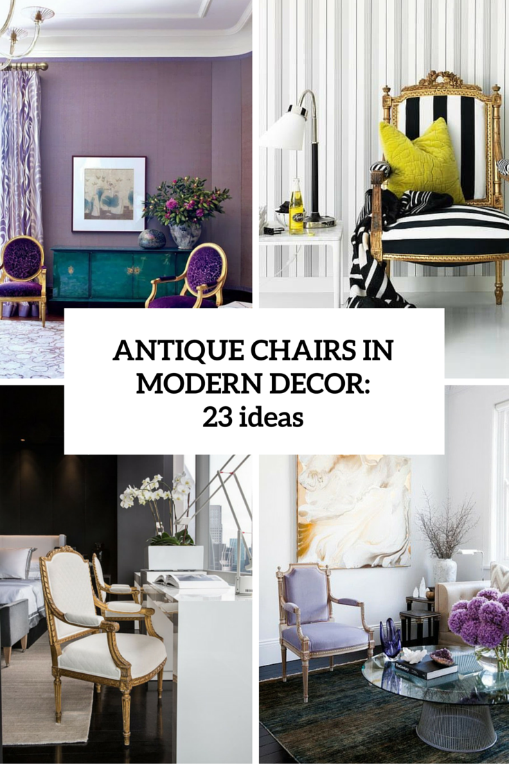 23-antique-chairs-modern-interior-cover