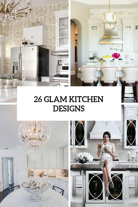 26-glam-kitchens-cover