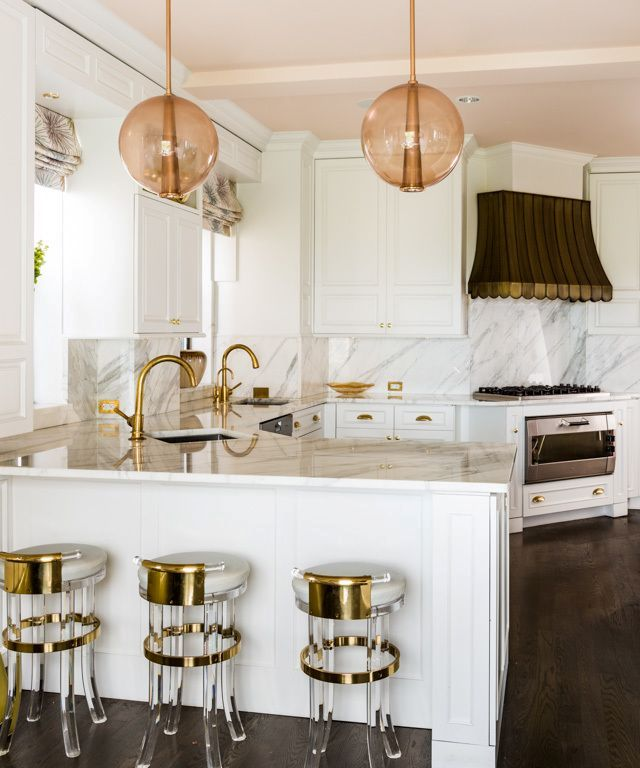 beautiful-glam-kitchen-design-ideas-to-try-12