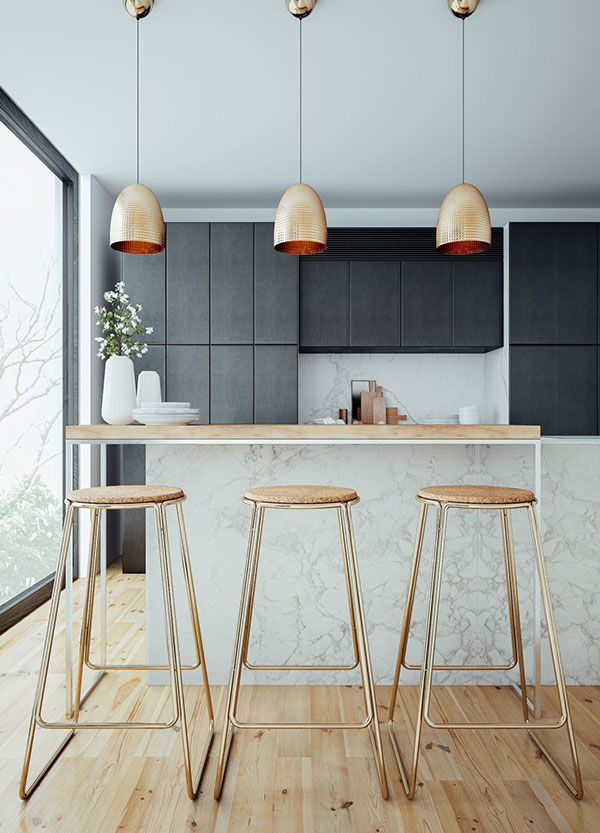 beautiful-glam-kitchen-design-ideas-to-try-13