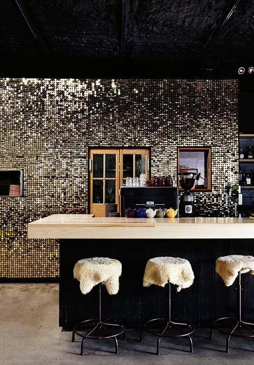 beautiful-glam-kitchen-design-ideas-to-try-14