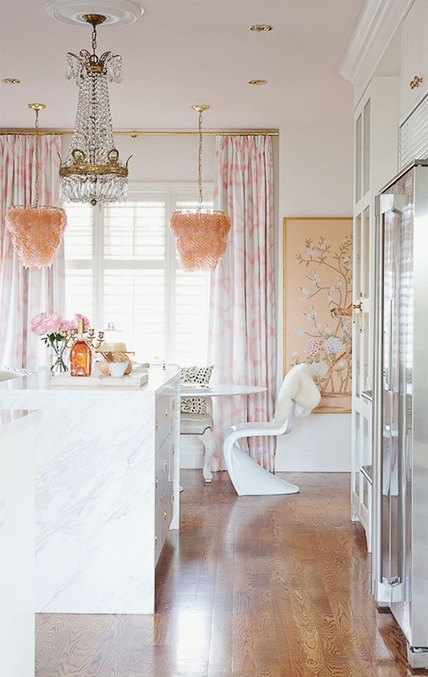beautiful-glam-kitchen-design-ideas-to-try-15