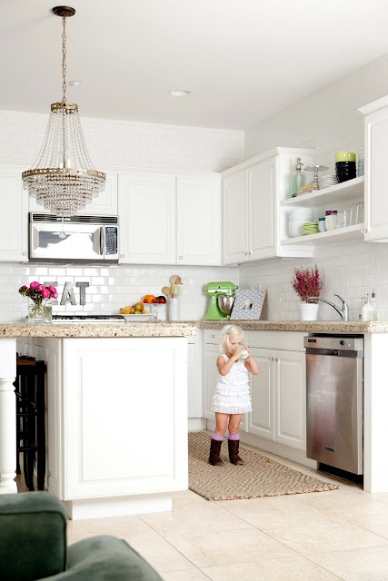 beautiful-glam-kitchen-design-ideas-to-try-17