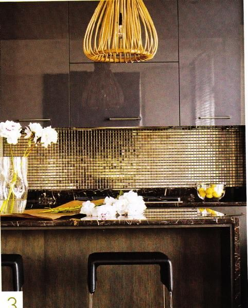 beautiful-glam-kitchen-design-ideas-to-try-18