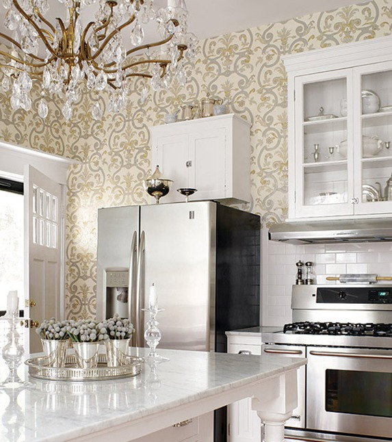 beautiful-glam-kitchen-design-ideas-to-try-2