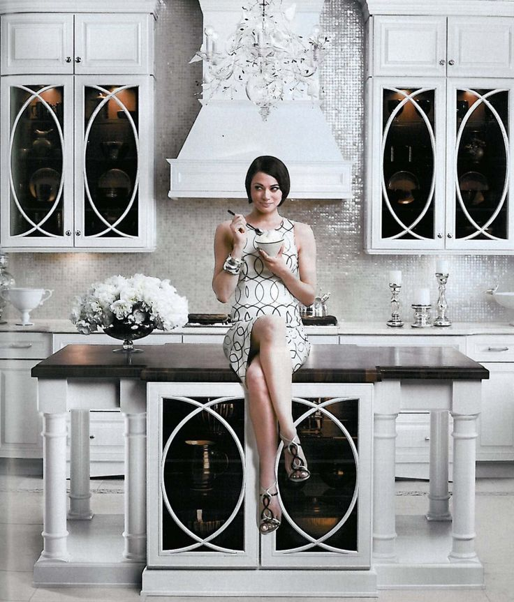 beautiful-glam-kitchen-design-ideas-to-try-20