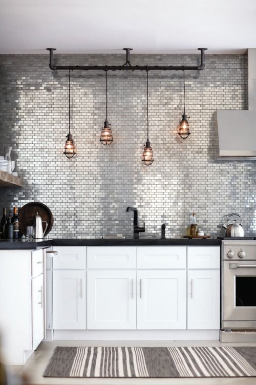beautiful-glam-kitchen-design-ideas-to-try-21
