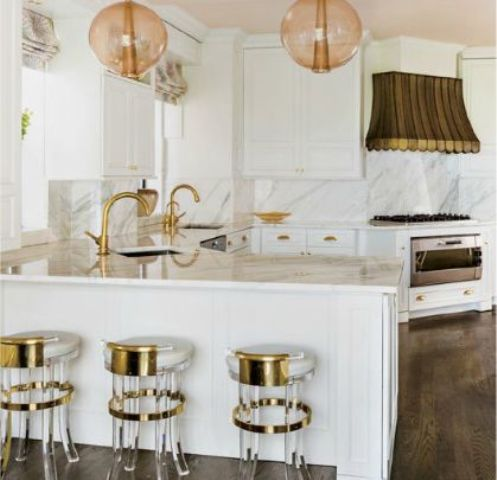 beautiful-glam-kitchen-design-ideas-to-try-25