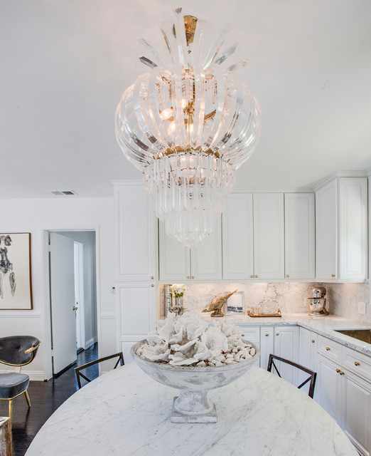 beautiful-glam-kitchen-design-ideas-to-try-3