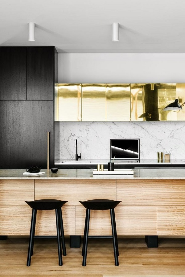 beautiful-glam-kitchen-design-ideas-to-try-5