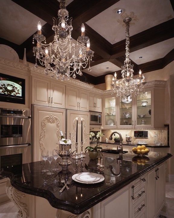 beautiful-glam-kitchen-design-ideas-to-try-6