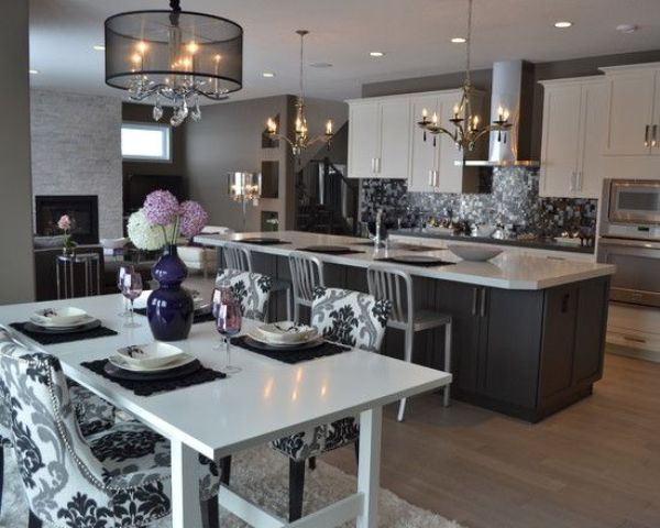 beautiful-glam-kitchen-design-ideas-to-try-7