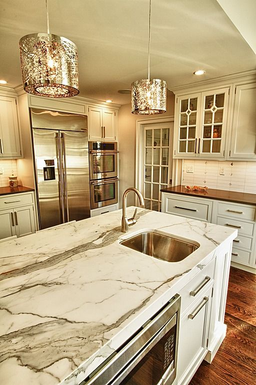 beautiful-glam-kitchen-design-ideas-to-try-8