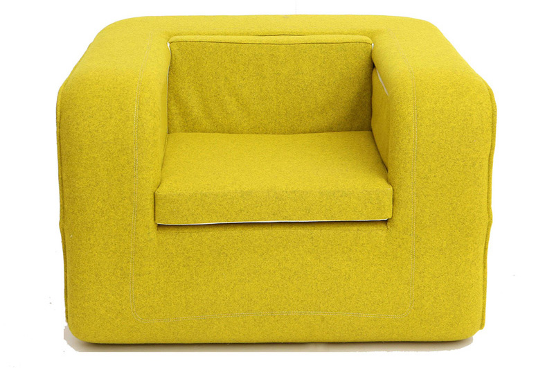 bold-flop-armchair-that-folds-out-into-a-bed-4