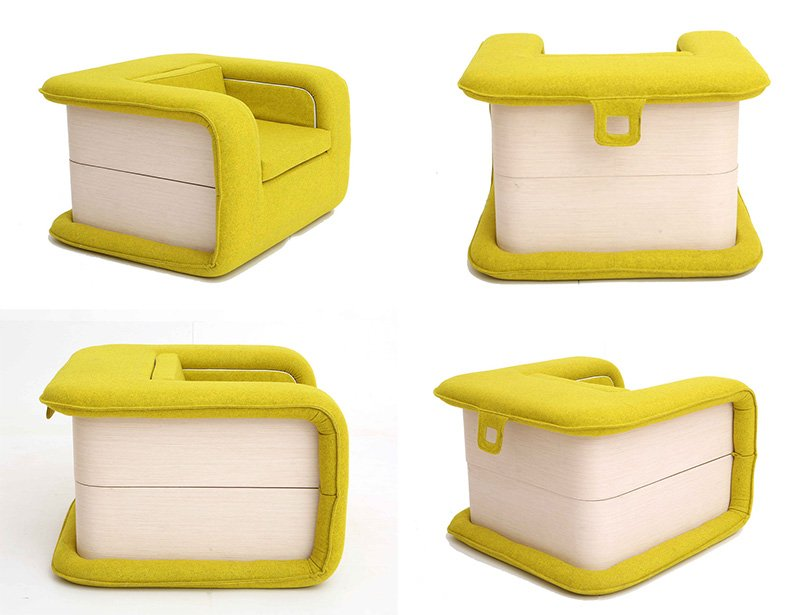 bold-flop-armchair-that-folds-out-into-a-bed-5