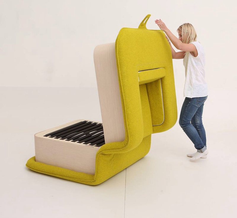 bold-flop-armchair-that-folds-out-into-a-bed-6