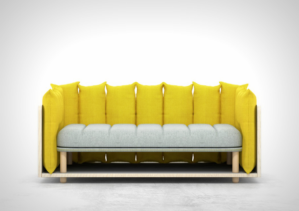 comfy-and-customizable-re-cinto-sofa-resembling-french-fries-1