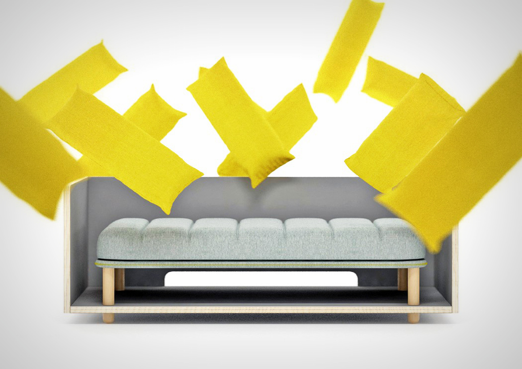 comfy-and-customizable-re-cinto-sofa-resembling-french-fries-2