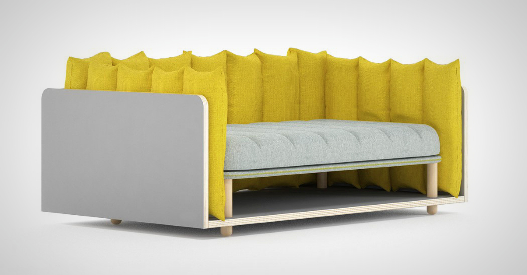 comfy-and-customizable-re-cinto-sofa-resembling-french-fries-3