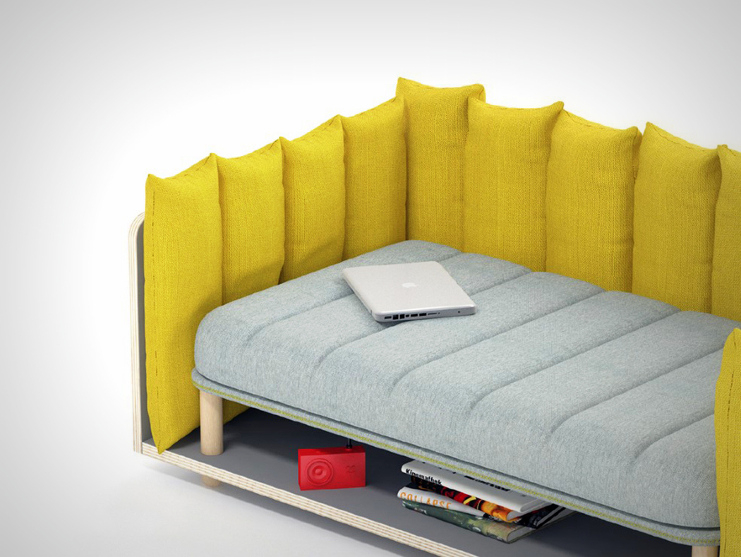 comfy-and-customizable-re-cinto-sofa-resembling-french-fries-4