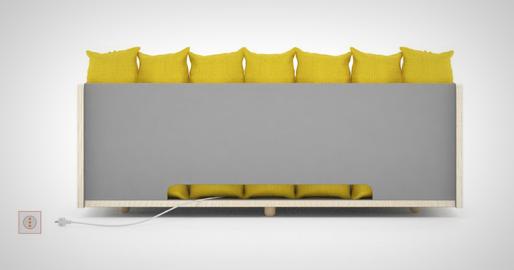 comfy-and-customizable-re-cinto-sofa-resembling-french-fries-5
