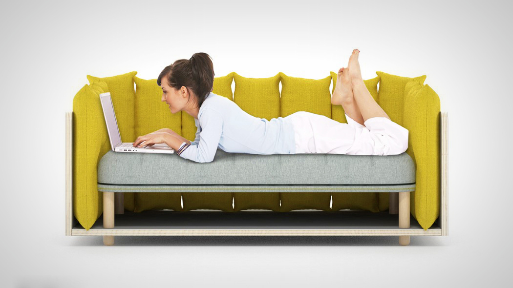 comfy-and-customizable-re-cinto-sofa-resembling-french-fries-7