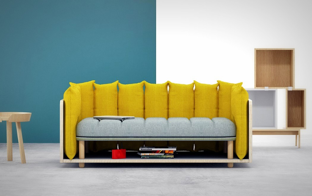 comfy-and-customizable-re-cinto-sofa-resembling-french-fries-8