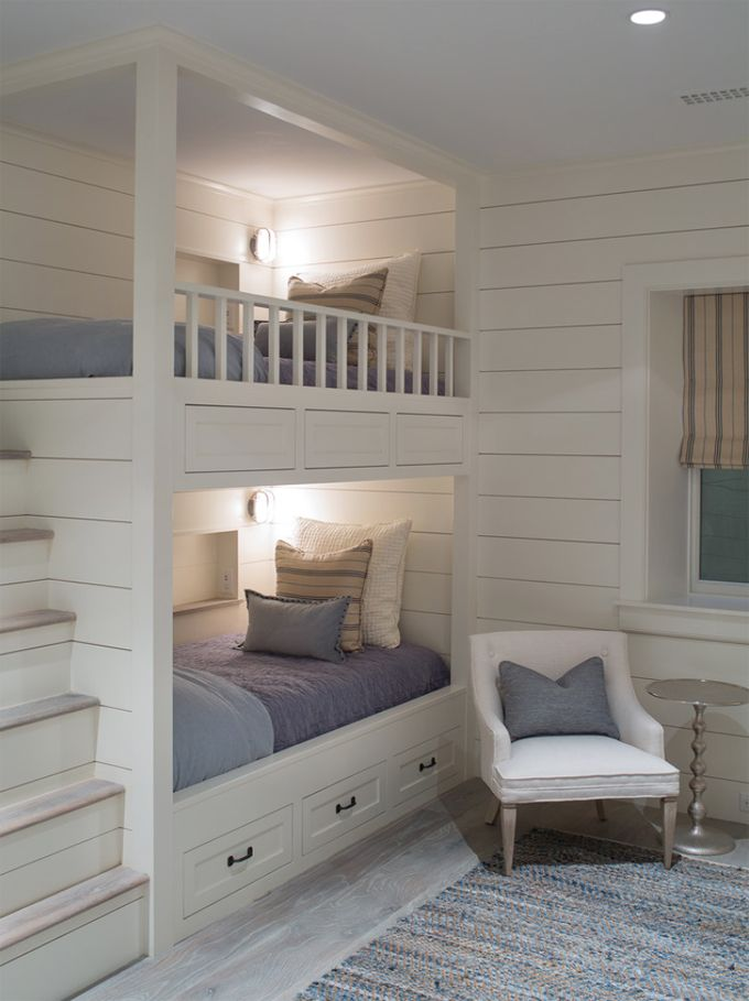 cool-and-functional-built-in-bunk-beds-for-kids-1