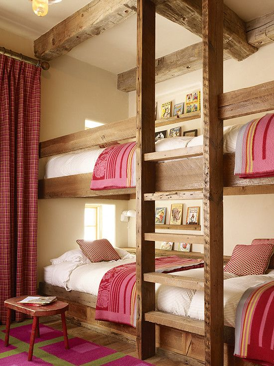 cool-and-functional-built-in-bunk-beds-for-kids-10