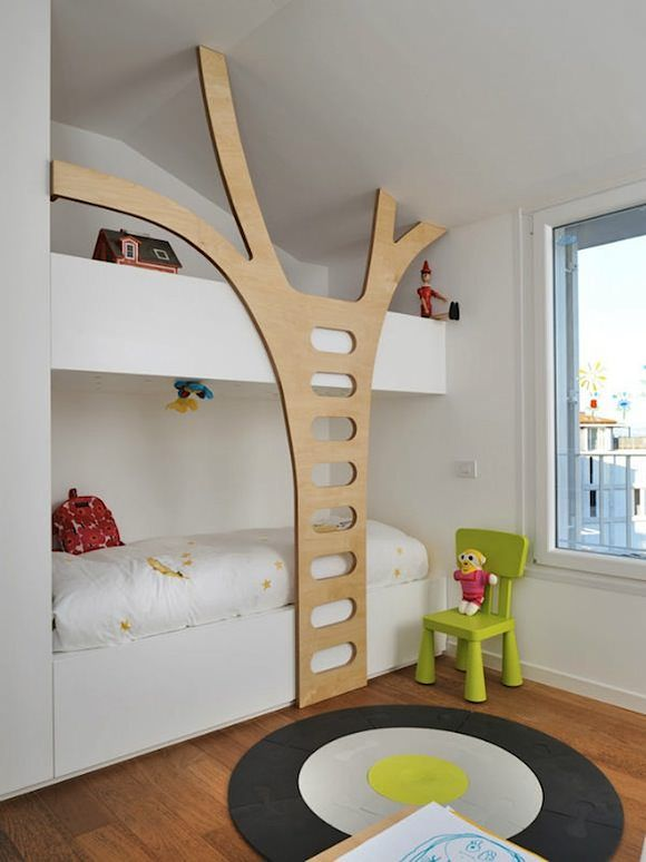 cool-and-functional-built-in-bunk-beds-for-kids-11