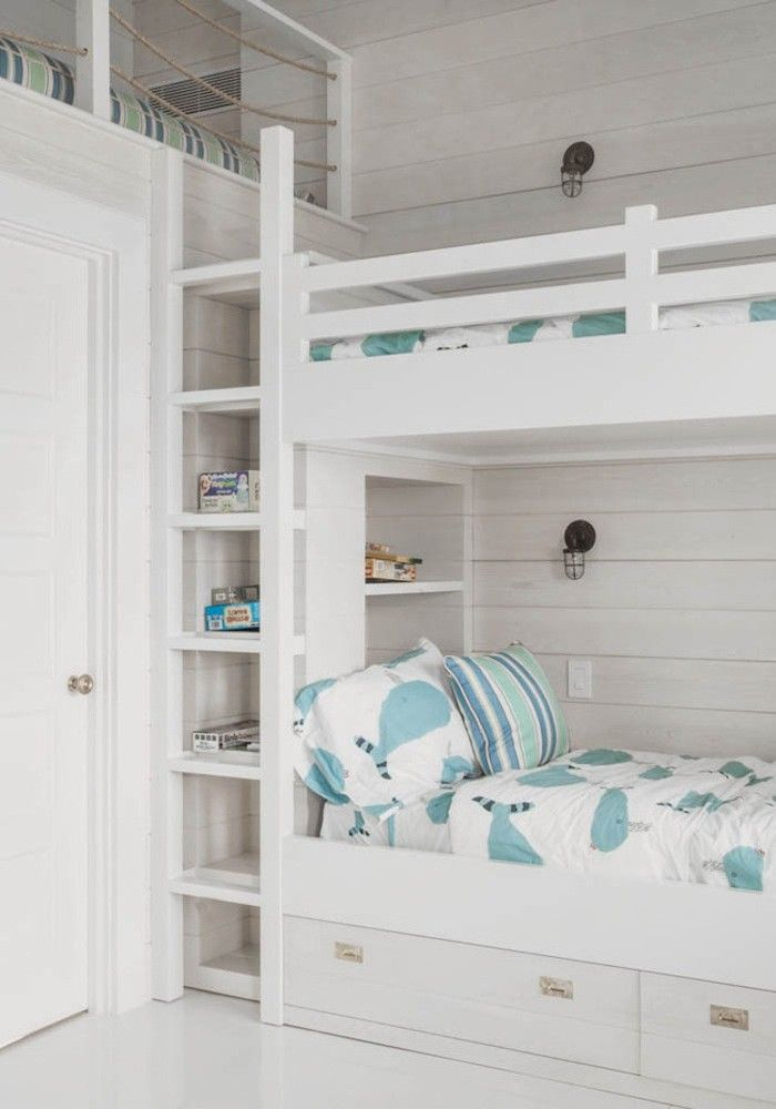 cool-and-functional-built-in-bunk-beds-for-kids-12