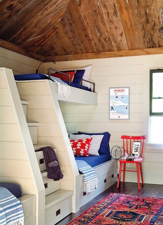 cool-and-functional-built-in-bunk-beds-for-kids-14