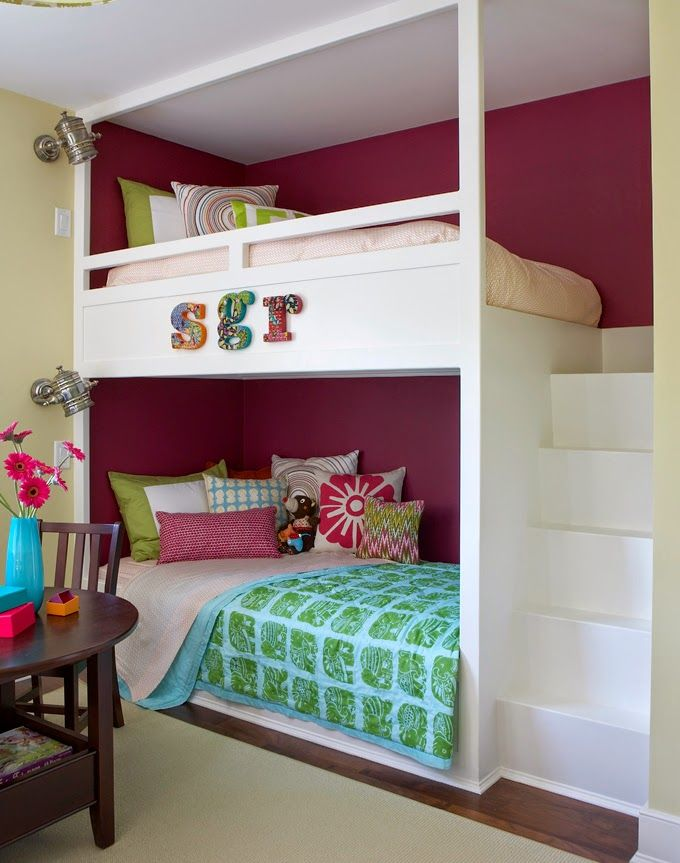 cool-and-functional-built-in-bunk-beds-for-kids-21