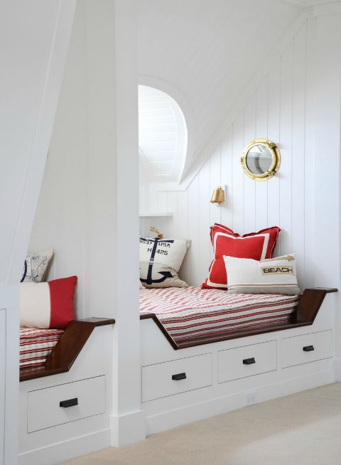 cool-and-functional-built-in-bunk-beds-for-kids-25
