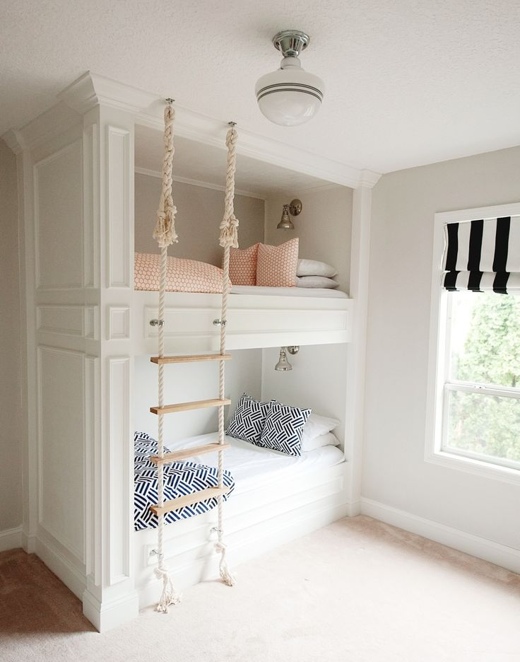 cool-and-functional-built-in-bunk-beds-for-kids-3