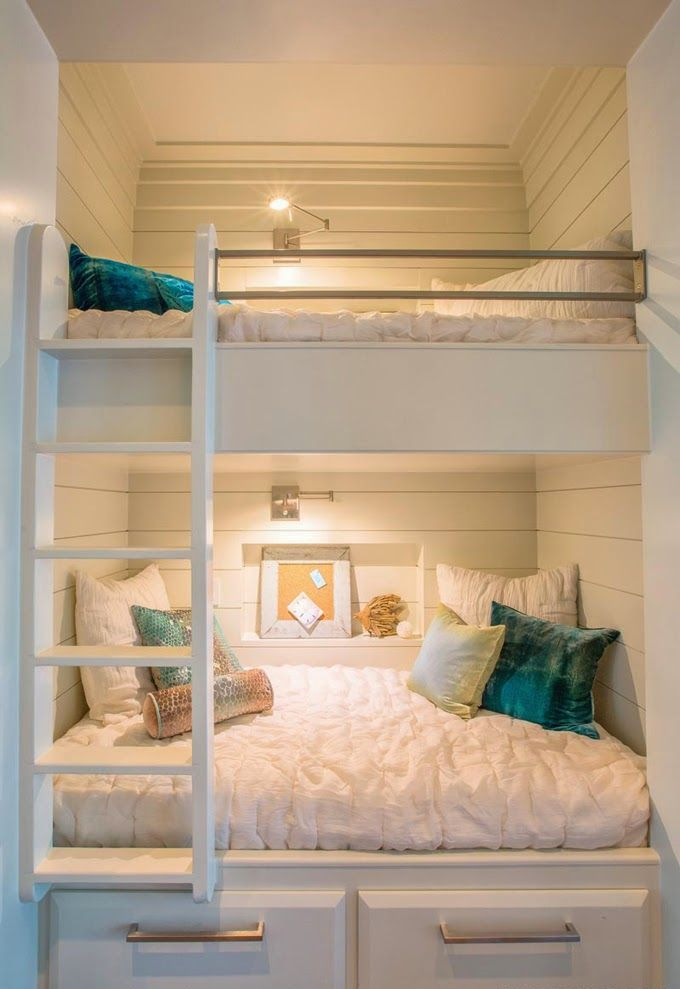 cool-and-functional-built-in-bunk-beds-for-kids-5