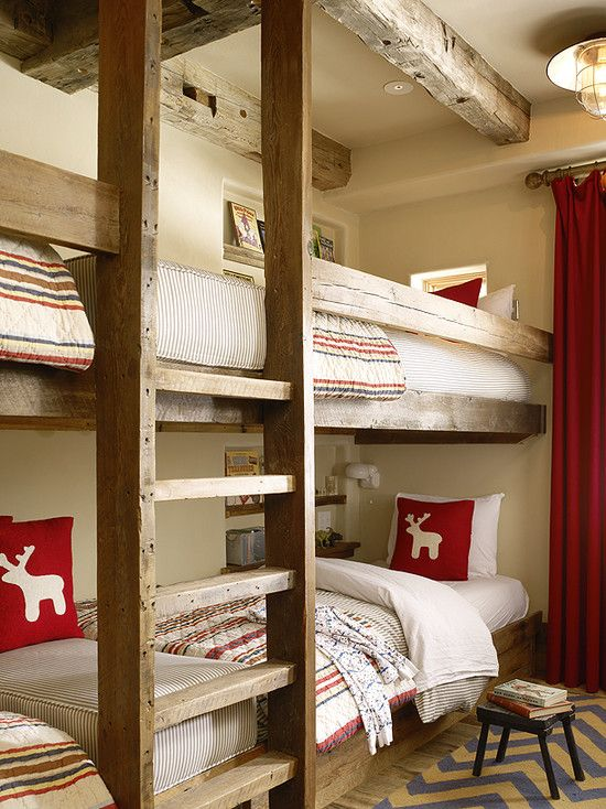 cool-and-functional-built-in-bunk-beds-for-kids-7
