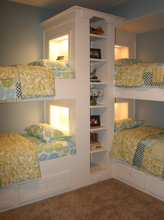 cool-and-practical-bunk-beds-for-more-than-two-kids-1