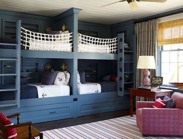 cool-and-practical-bunk-beds-for-more-than-two-kids-10