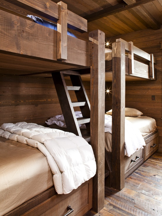cool-and-practical-bunk-beds-for-more-than-two-kids-12
