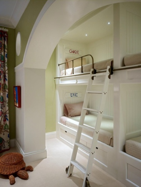 cool-and-practical-bunk-beds-for-more-than-two-kids-14